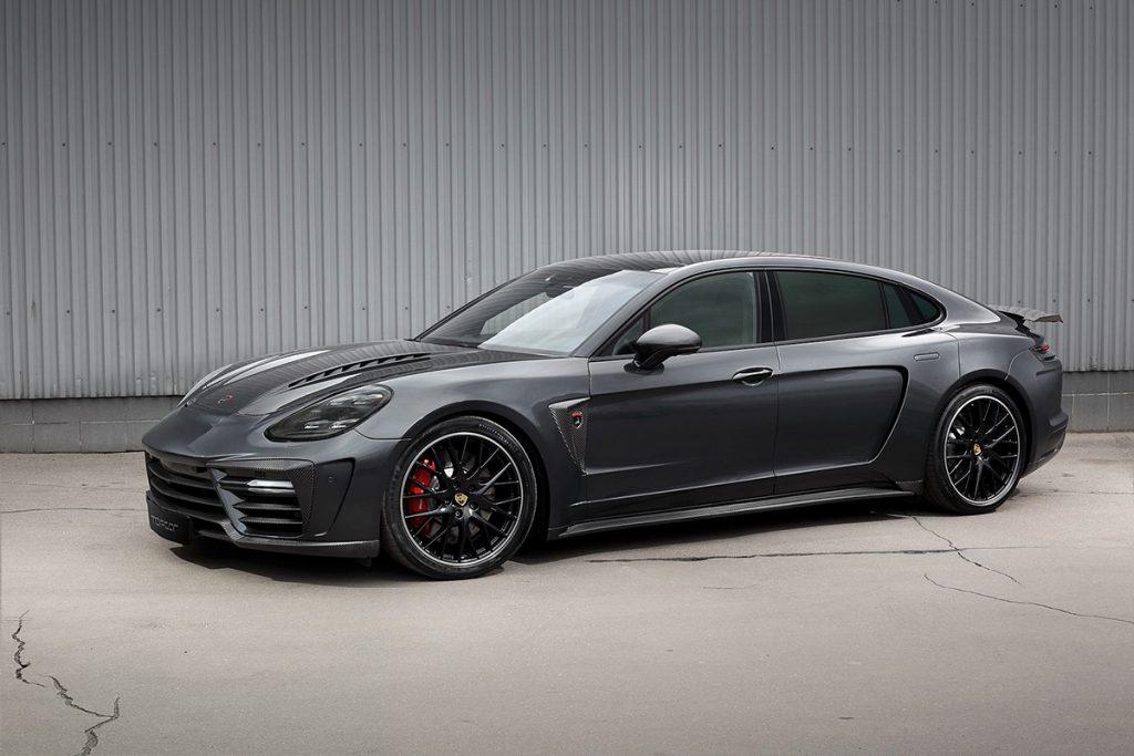 TopCar-Porsche-Panamera-Turbo