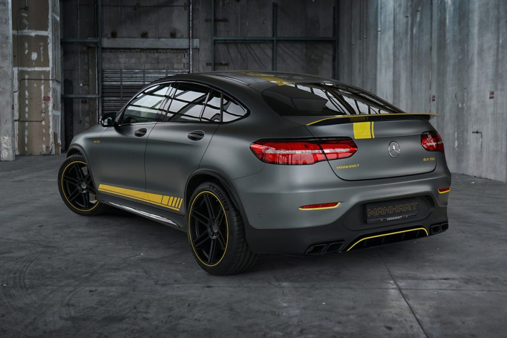 Tuned-Mercedes-AMG-GLC-63-S-Coupe