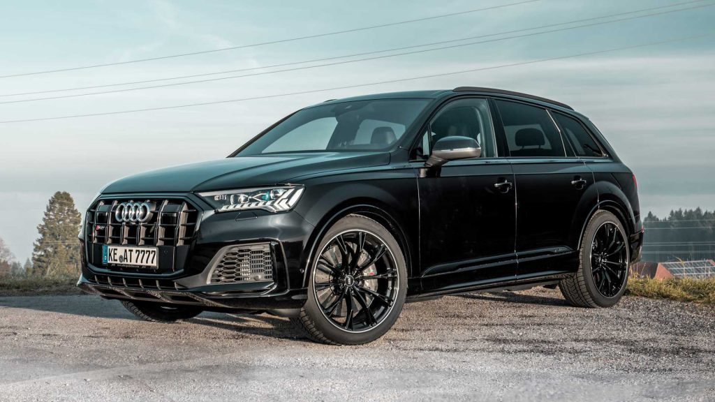 audi-sq7-by-abt (2)
