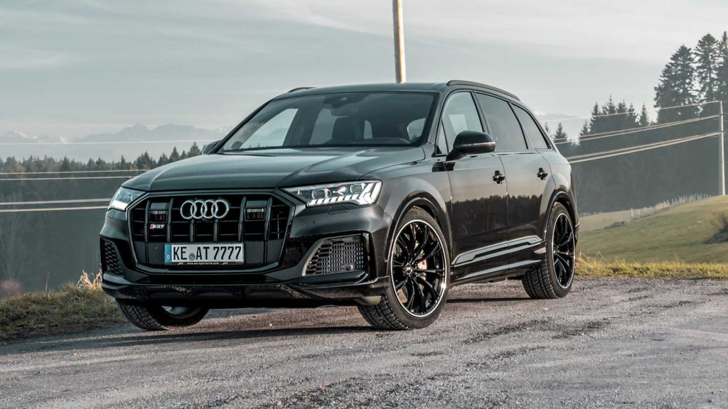 audi-sq7-by-abt (3)