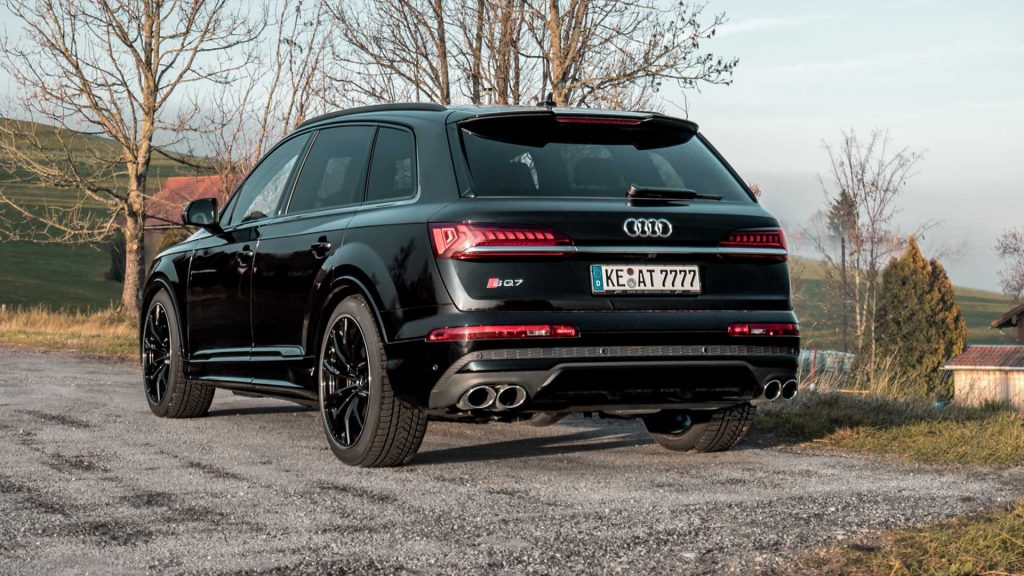 audi-sq7-by-abt (5)
