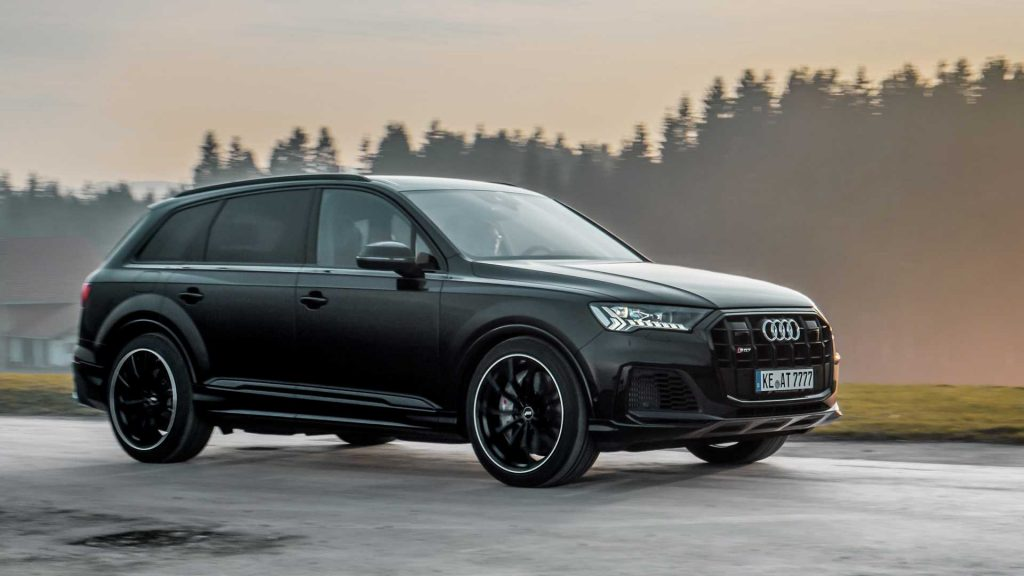 audi-sq7-by-abt (6)