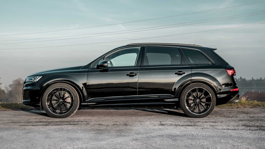 audi-sq7-by-abt (7)