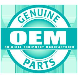 OEM Parts - Original Manufacturer Parts