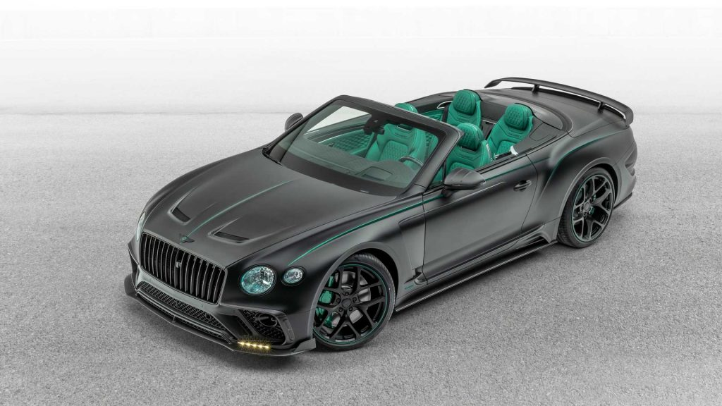 mansory-bentley-continental-gt-cabriolet (5)