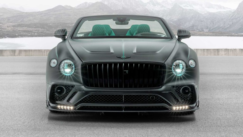 mansory-bentley-continental-gt-cabriolet (6)