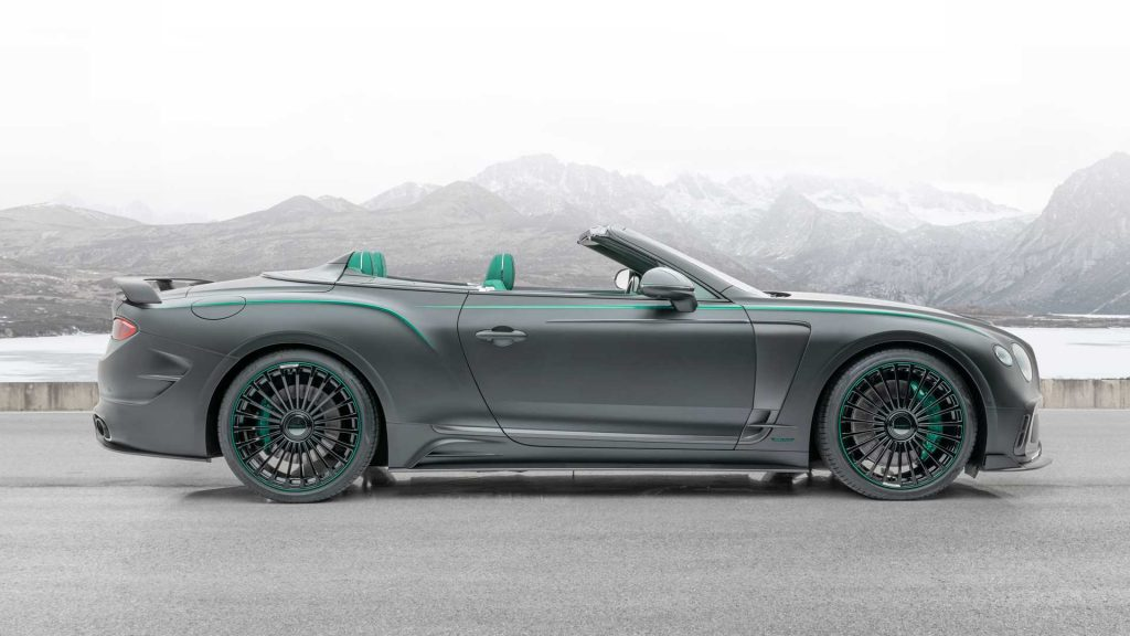 mansory-bentley-continental-gt-cabriolet (8)