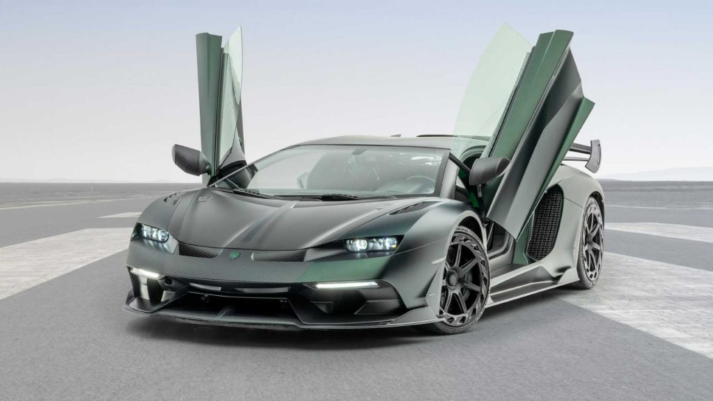 mansory-cabrera-based-on-the-lamborghini-aventador-svj (1)