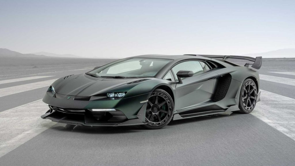 mansory-cabrera-based-on-the-lamborghini-aventador-svj