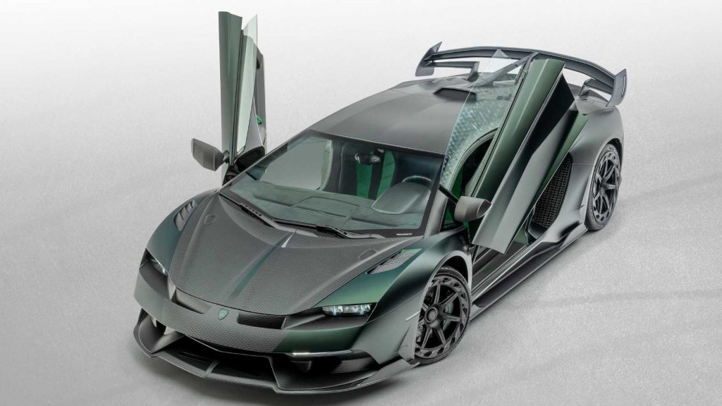 mansory-cabrera-based-on-the-lamborghini-aventador-svj (3)