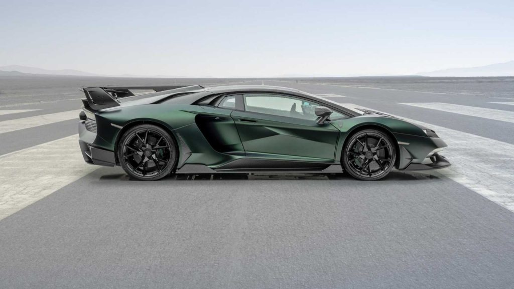 mansory-cabrera-based-on-the-lamborghini-aventador-svj (4)