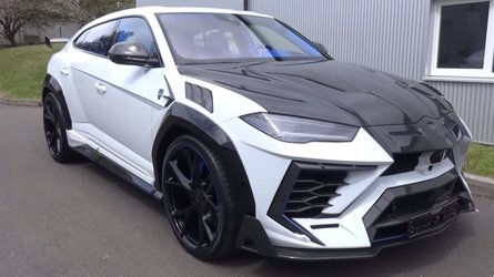 mansory-venatus-based-on-the-lamborghini-urus
