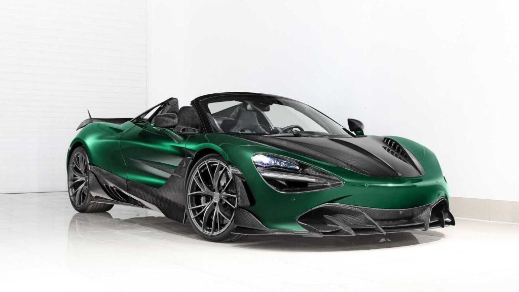 mclaren-720s-spider-fury-by-topcar
