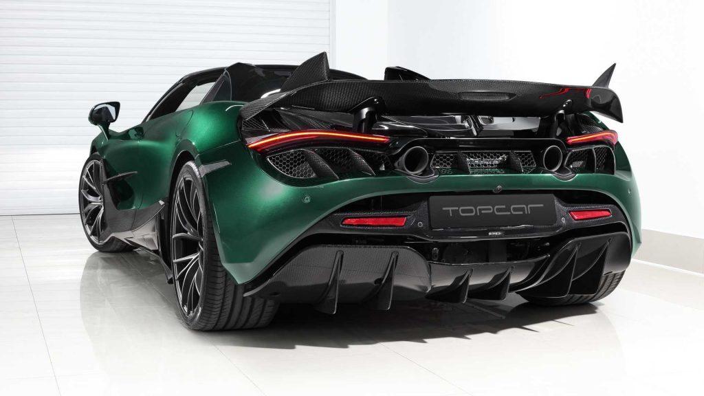mclaren-720s-spider-fury-by-topcar (2)