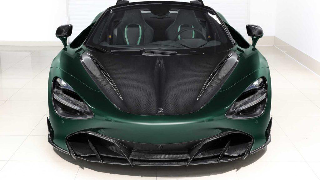 mclaren-720s-spider-fury-by-topcar (4)