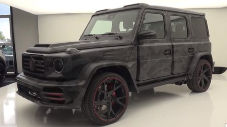 mercedes-amg-g63-by-mansory