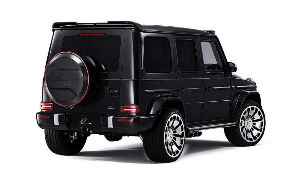 mercedes-benz-g-class-by-lumma-design1