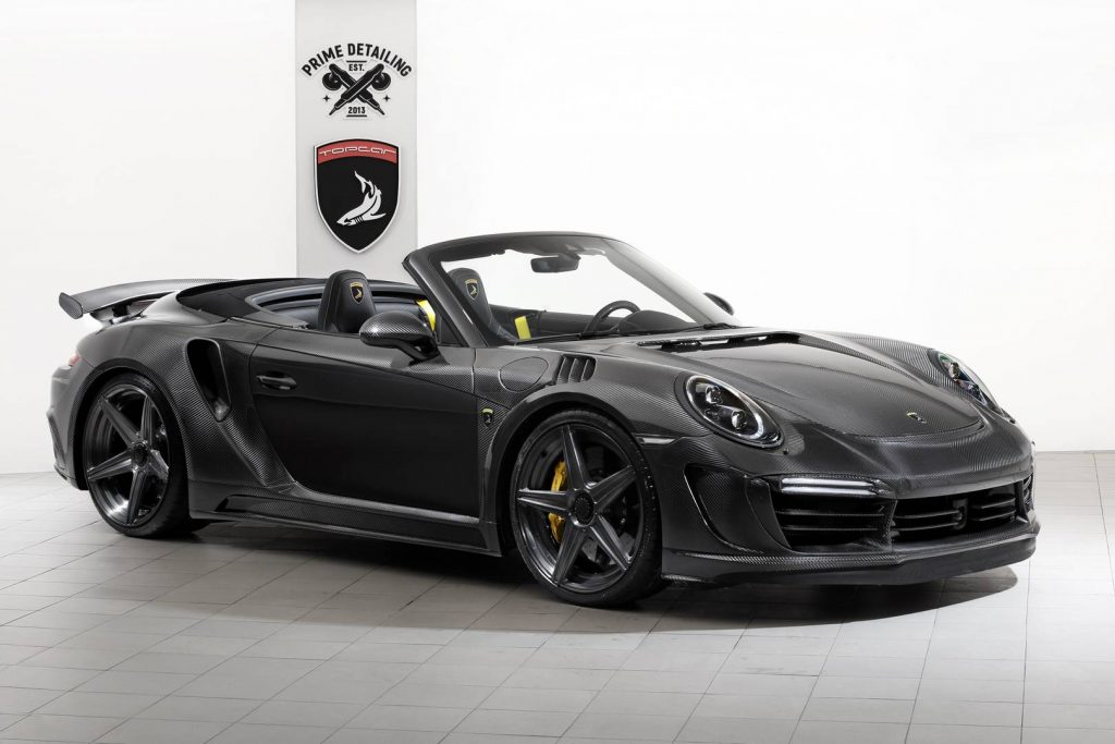 porsche-991-2-turbo-s-stinger-gtr-carbon-edition-2-3_2619