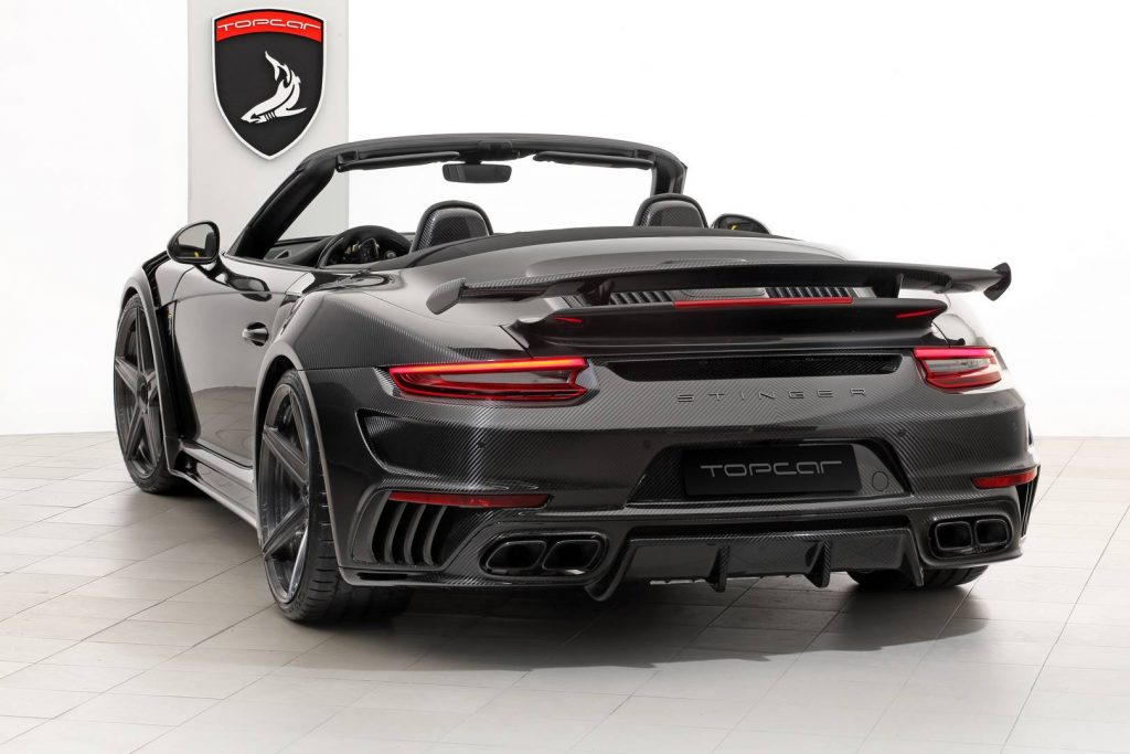 porsche-991-2-turbo-s-stinger-gtr-carbon-edition-2-3_2622