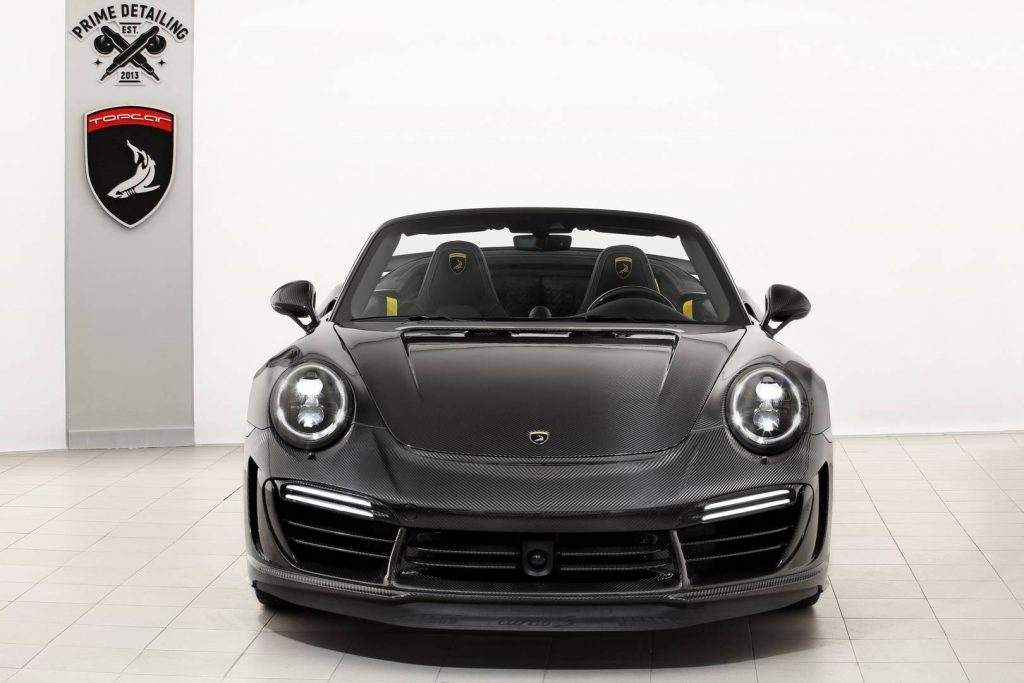 porsche-991-2-turbo-s-stinger-gtr-carbon-edition-2-3_2624